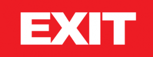 EXIT Фестивал – Официално изявление – юли 2020